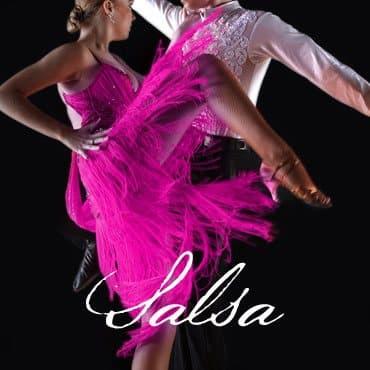 Arthur Murray | Ballroom Dance Lessons | Arthur Murray