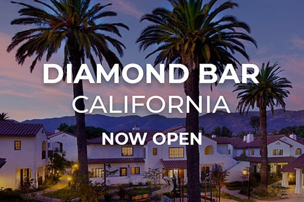 Arthur Murray Diamond Bar California